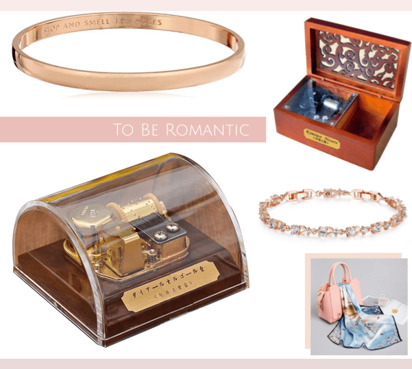 Valentine's Day Gift Guide_2020 (5)