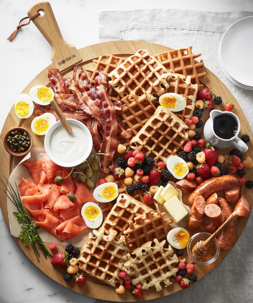 breakfast-board (1)