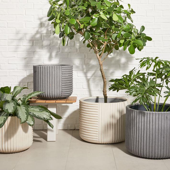 cecilia-fiberstone-planters-o