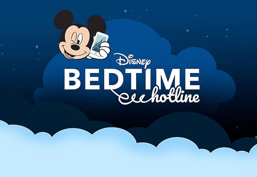 w9jQTl4x-tb_sleep-bedtime-hotline_20200417_2x