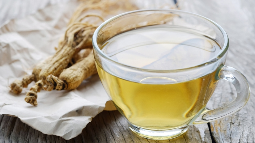 theraflu-can-ginseng-cure-cold-main